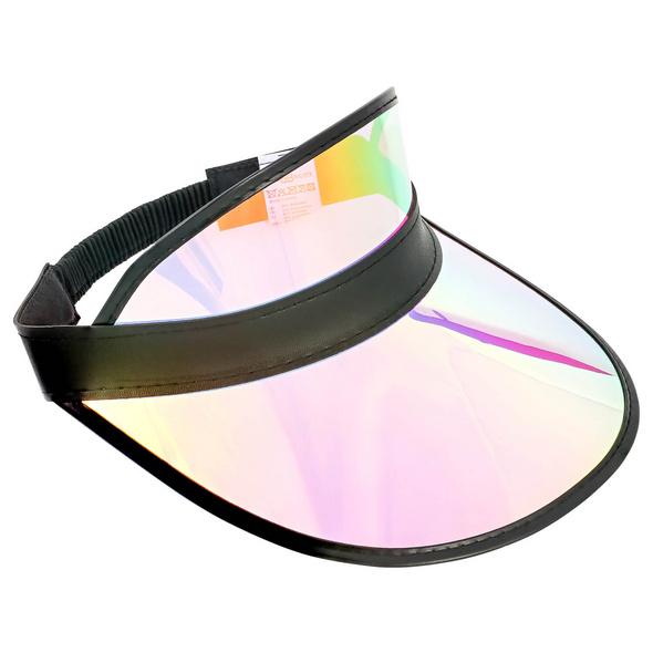 Cap - Fancy Rainbow