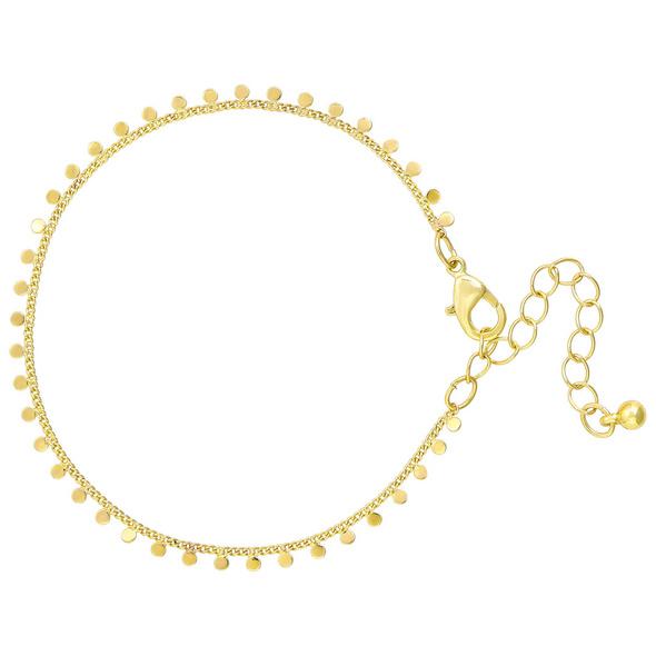 Armband - Shiny Style