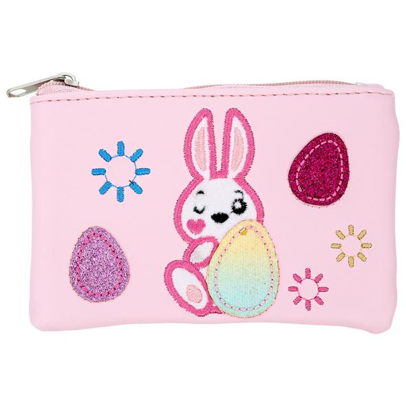 Portemonnaie - Easter Egg