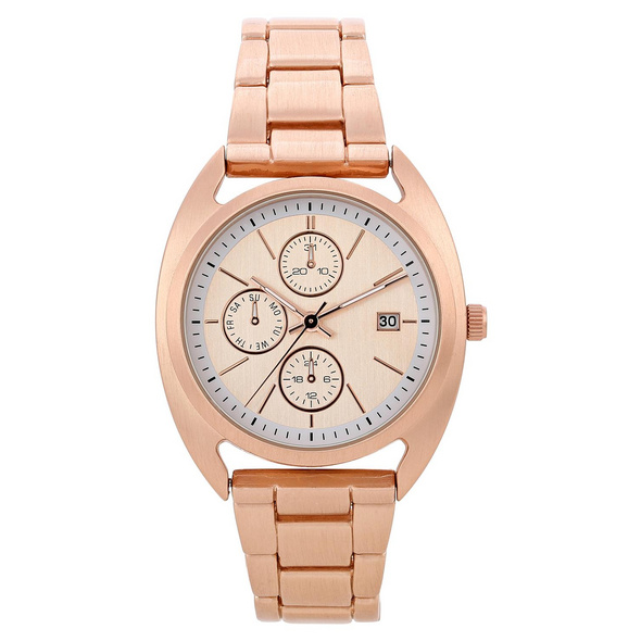 Uhr - Simply Rosé