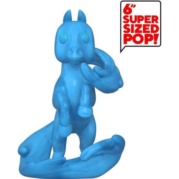 Die Eiskönigin 2 - POP!-Vinyl Figur Wasser Elementar