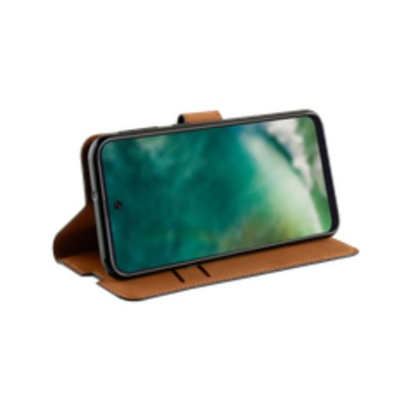 freenet Basics Premium Wallet Samsung Galaxy A52