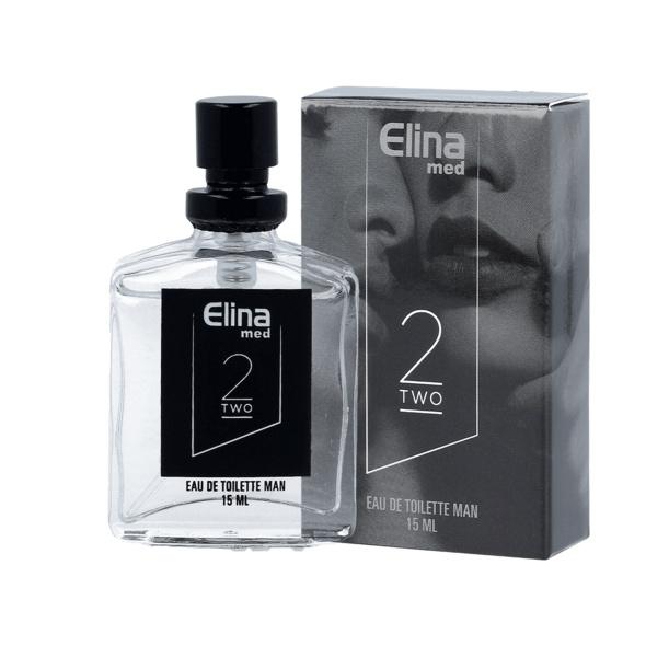 Fragarences Parfum