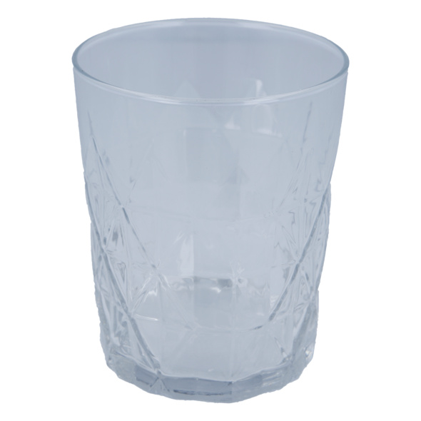 Whiskeyglas