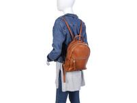 Rucksack - Elegant Bag