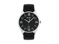 Hugo Boss Herrenuhr Governor