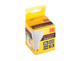 Kodak LED-Glühbirne