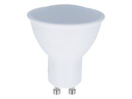 LED-Glühbirne